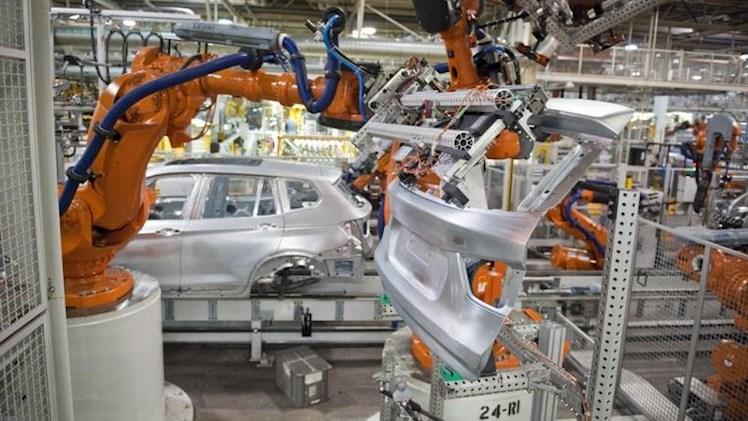 اعتراف به نیم قرن آب در هاون کوبیدن؛ دانشفنی تولید فولاد مخصوص خودروسازی در کشور وجود ندارد