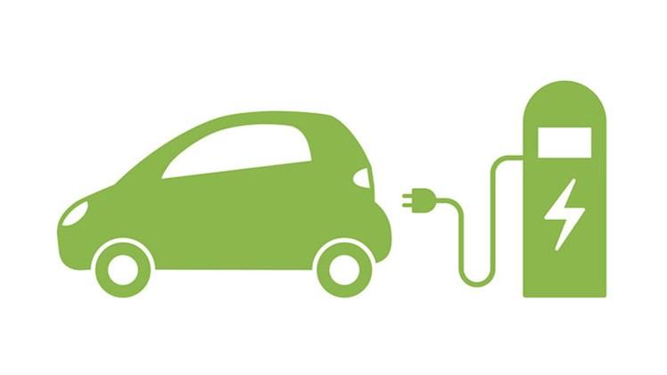 فناوری GBatteries؛ شارژ سریع خودروی برقی با کمک هوش مصنوعی