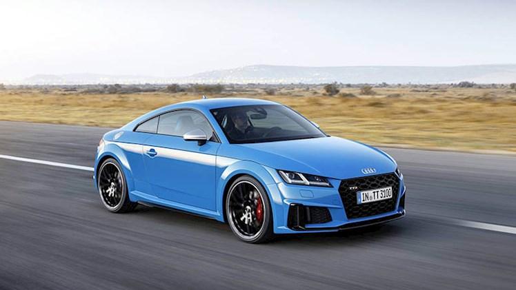 نگاهی به خودروهای برجسته ای که در سال 2019 به بازار می آیند – قسمت دوم