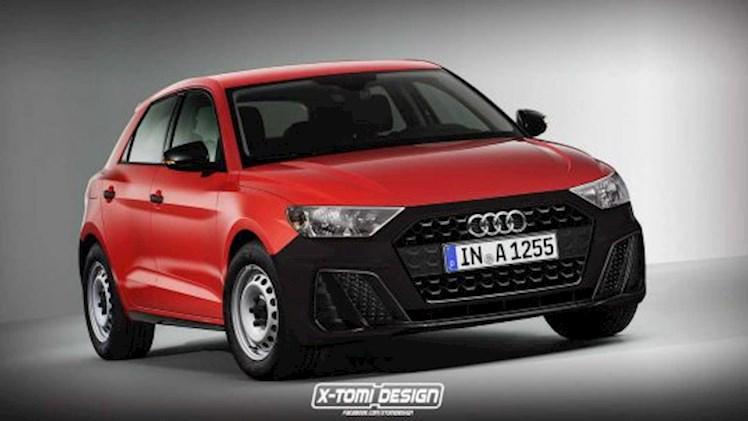 طراحی های پایه جالب از خودروهای جذاب و گرانقیمت
