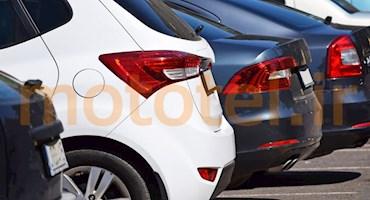 آخرین اخباراز پرونده واردات غیر قانونی خودرو به کشور