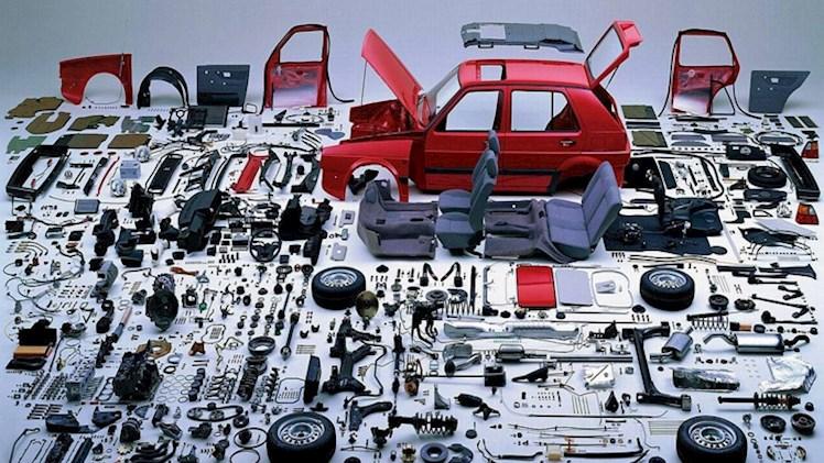 جزییات پرداخت وام ۴ هزار میلیارد تومانی به خودروسازان