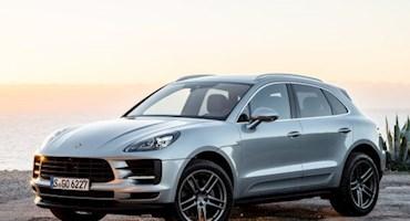 کدام خودروها ارزش خود را بیشتر حفظ میکنند؟