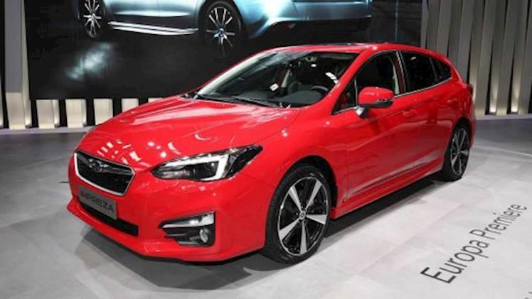 معرفی خودروهای صفرکیلومتر با کمترین افت قیمت