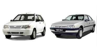 فروش فوری خودروسازان، تلاش برای کاهش قیمت یا سوار شدن بر موج گرانی؟
