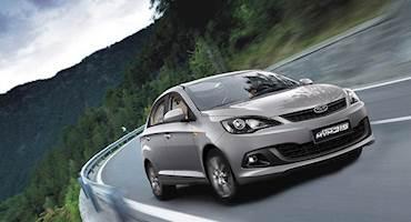 اعلام شرایط فروش فوری برخی از محصولات مدیران خودرو با مدل 98 + جدول