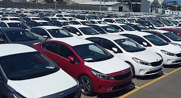 تعیین مهلت برای بازگرداندن خودرو بعد از عدم تایید ثبت سفارش
